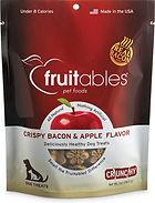 Fruitables Treats