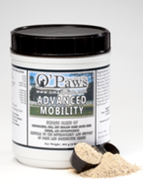 O'Paws Advanced Mobility 2 lb.