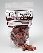 Turkey Hearts.png