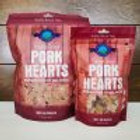 Shepherd Boy Farms Pork Hearts 2 oz