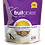 Thumbnail: Fruitables Pumpkin & Blueberry Crunchy Dog Treats