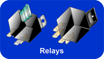 Relay button.png