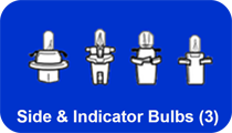 Side & Indicator 3 button.png
