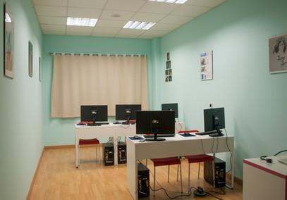 Aula digital