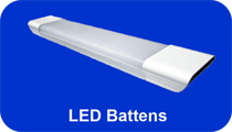 LED Batten button.png