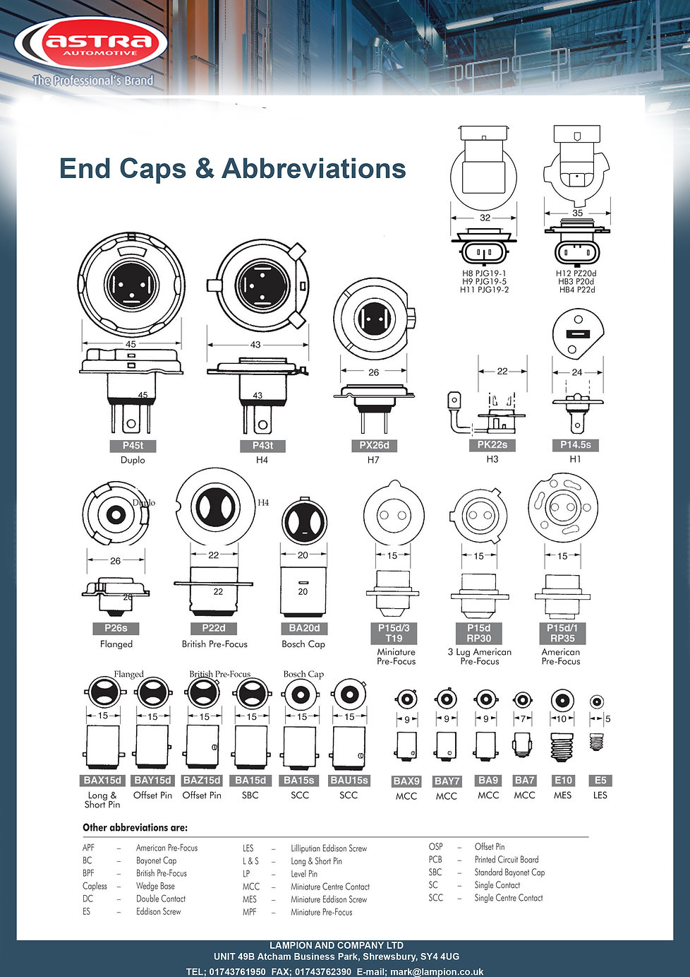 End Caps.jpg