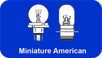 Miniature American button.png