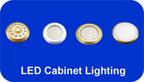 LED Cabinet Lighting button.png