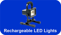 Rechargeable LED worklights button.png