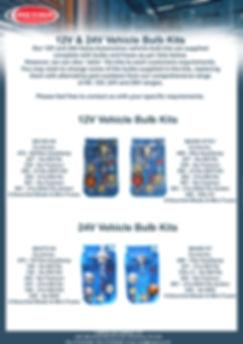 Bulb Kits copy.jpg