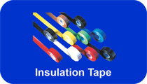 Insulation Tape button.png