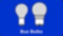 Bus bulb button.png