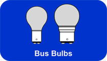 Bus bulb button.png