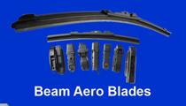 Aero Beam Wiper Blade button.png