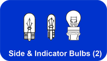 Side & Indicator 2 button.png