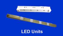 LED Unit button.png