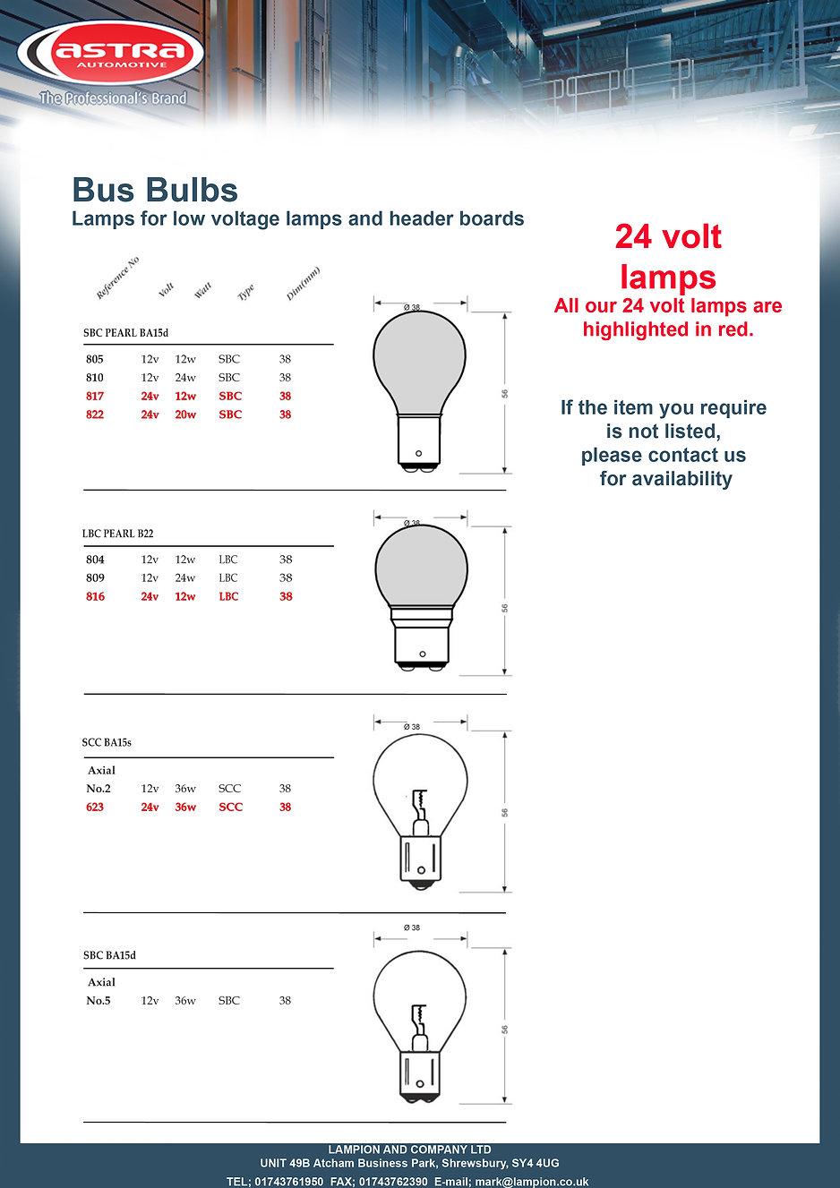 Bus Bulbs.jpg