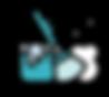 logos covid-04.png