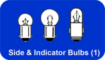 Side & Indicator 1 button.png