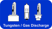 Tungsten & Gas Discharge button.png