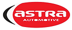 Astra logo with white background.png