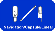 Navigation and Capsule button.png