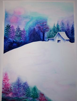 Nieve.jpg