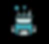 logos covid-02.png