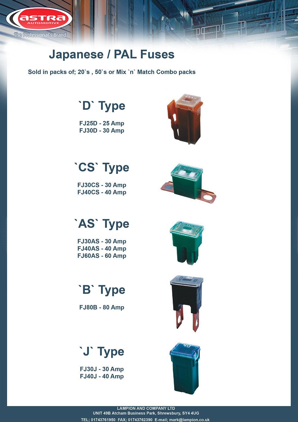 Japanese fuses copy.jpg