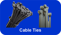 Cable ties button.png