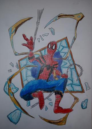 Spiderman.jpg