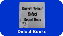 Defect Book button.png