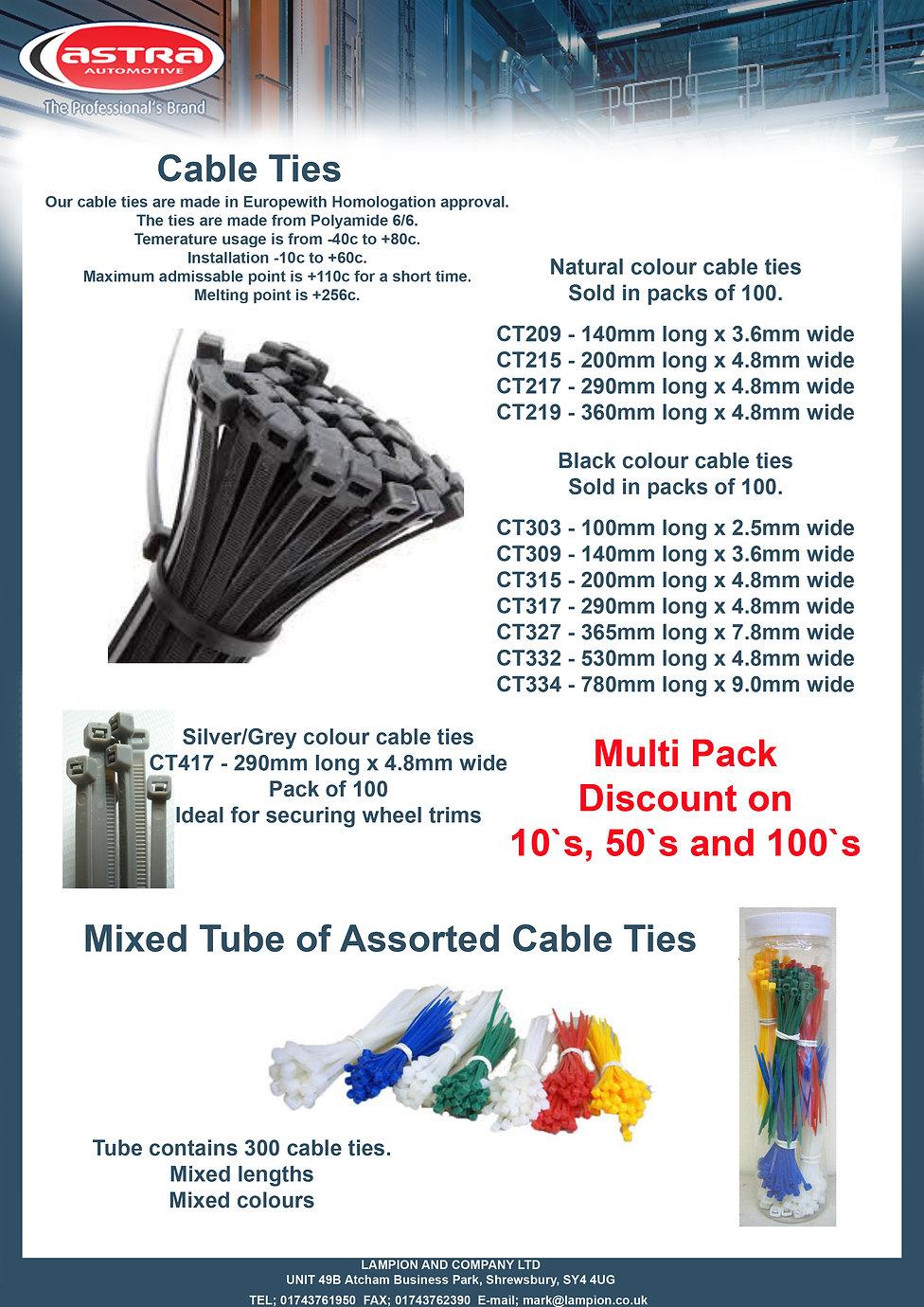 Cable ties copy.jpg