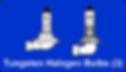 Tungsten Halogen (3) button.png