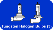 Tungsten Halogen (3) button.png