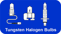 Tungsten Halogen (1) button.png