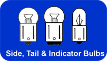 Side, tail & Indicator  button.png