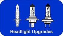 Headlight Upgrades button.png