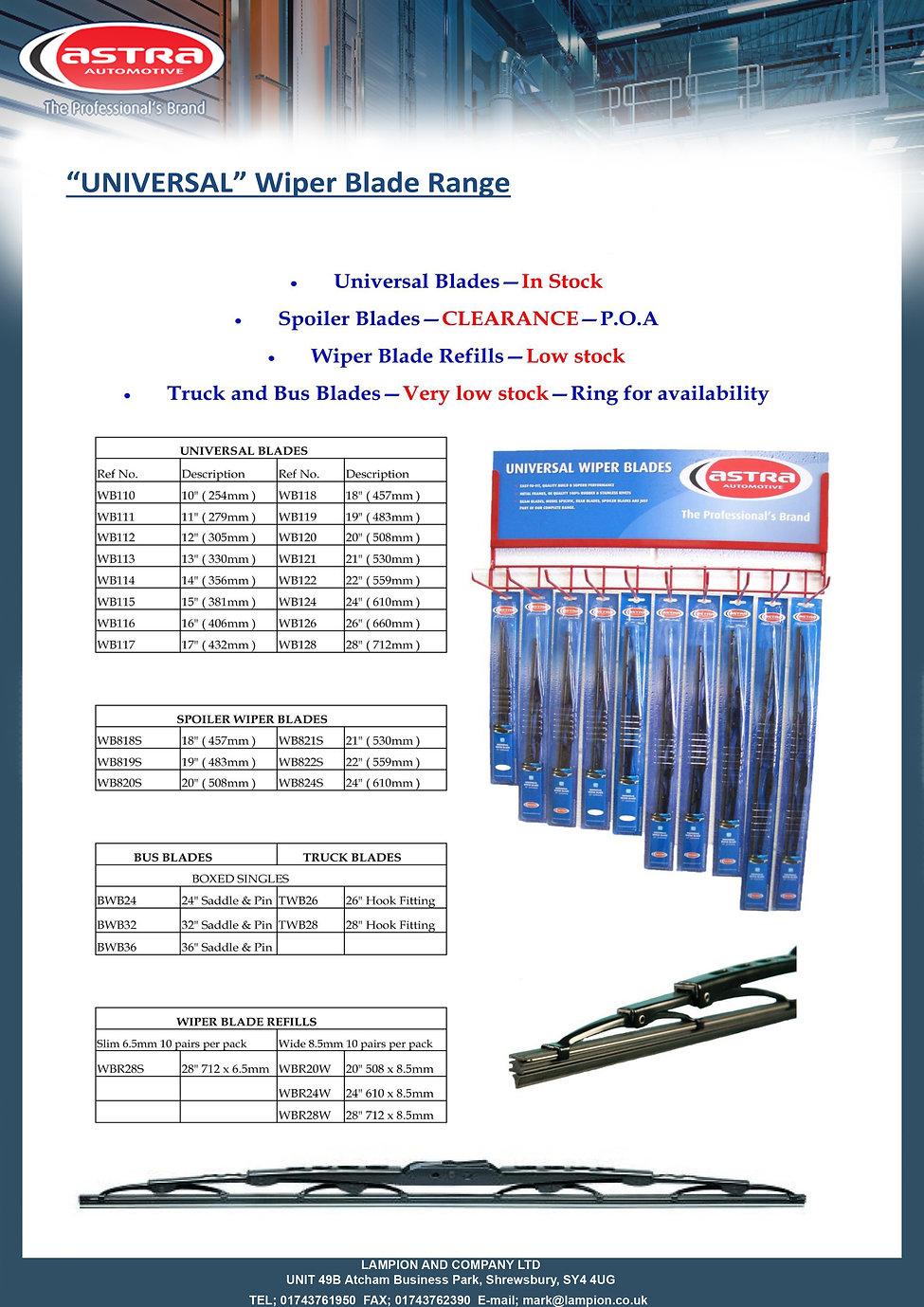 Wiper 2 copy.jpg