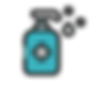 logos covid-06.png