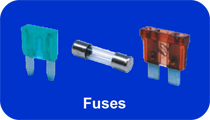 Fuses button.png