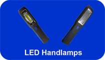 LED Handlamp button.png
