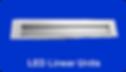 LED Linear Unit button.png