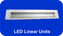 LED Linear Unit button.png