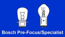 Bosch Pre Focus button.png