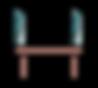 logos covid-09.png