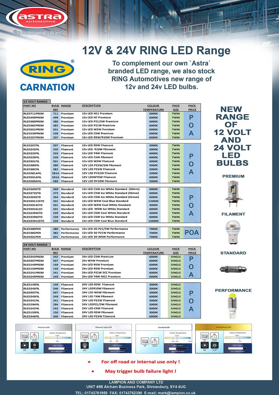 RING LED copy.jpg