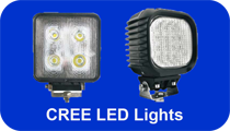 CREE LED worklights button.png