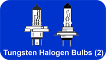 Tungsten Halogen (2) button.png