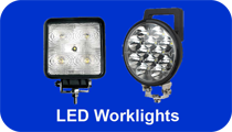 LED worklights button.png